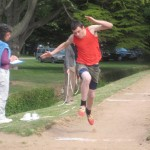 Sports-day-2010-013-656x492