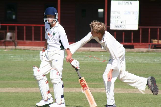 cricket-007-656x437
