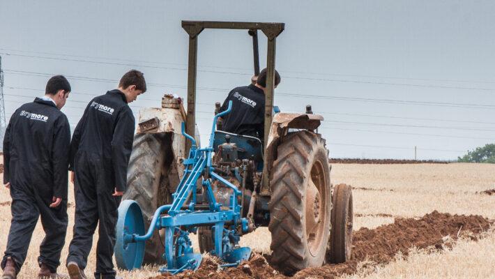 ploughingmatch