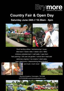 open-day-flyer-2017